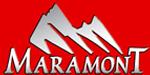 Maramont