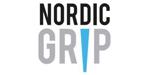 Nordic Grip