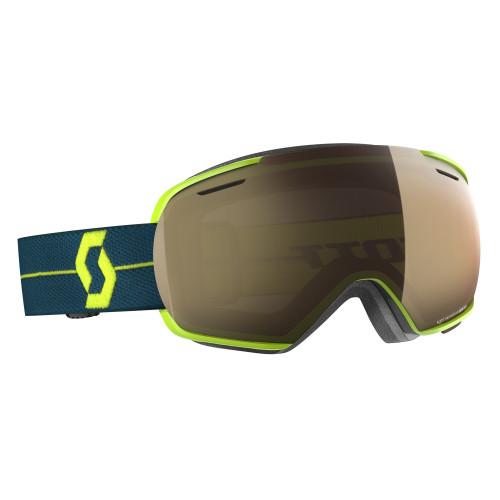 Ochelari Ski Scott Linx LS
