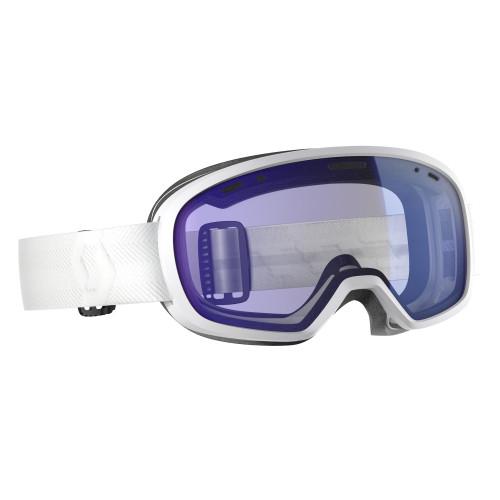Ochelari Ski Scott Muse Pro Illuminator