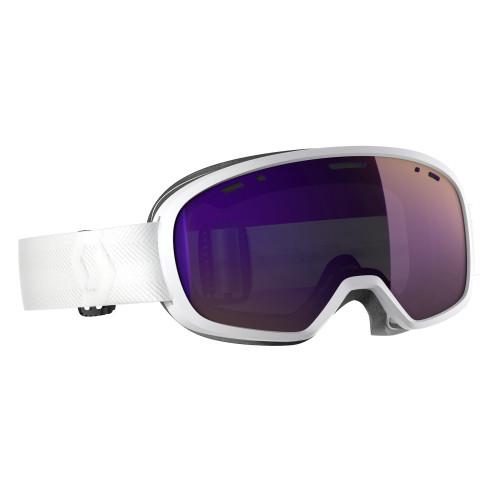 Ochelari Ski Scott Muse Pro