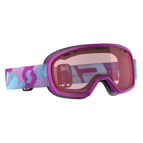 Ochelari Ski Scott Muse