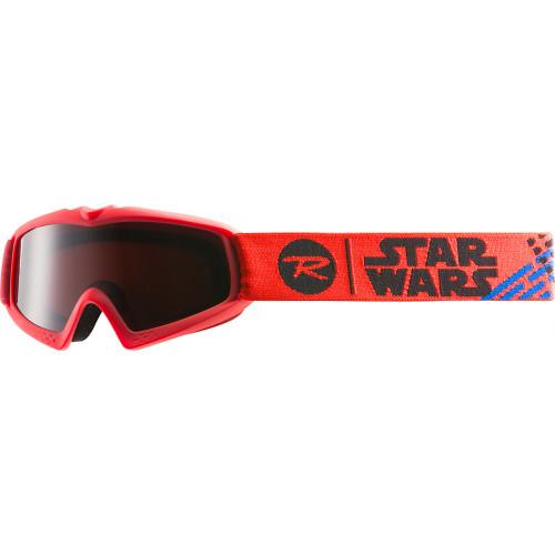 Ochelari Ski Rossignol Raffish S Star Wars