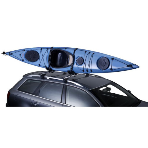 Suport Transport Nautic Thule Hull-a-Port Kajak Carrier 835-1