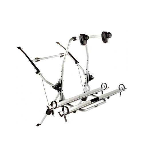 Suport Biciclete Thule ClipOn High 9105