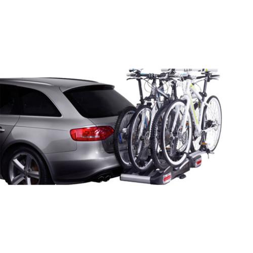 Suport Biciclete Thule Euroride 943
