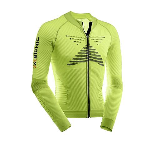 Bluza X-Bionic Effektor Biking Powershirt