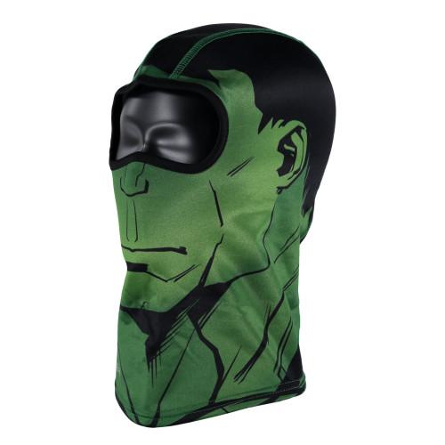 Cagula Spyder Kyd'S Marvel T-Hot