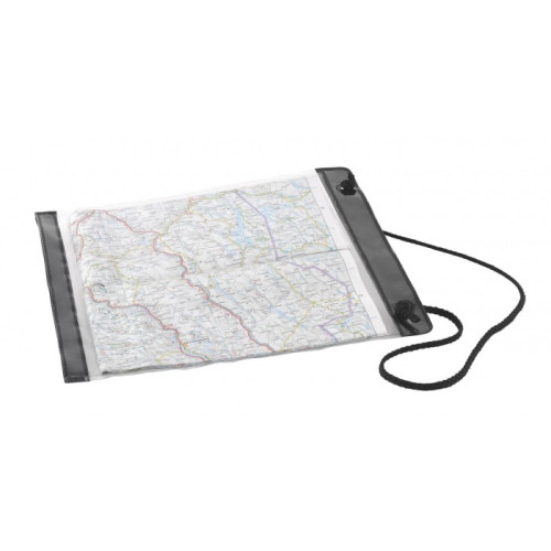 Husa pentru harta Easy Camp