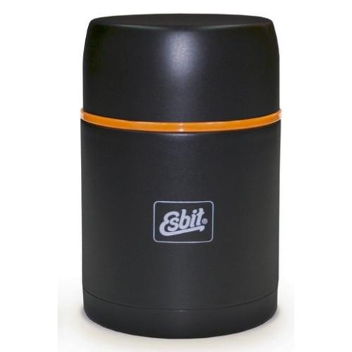 Termos Mancare Esbit 1000 ml
