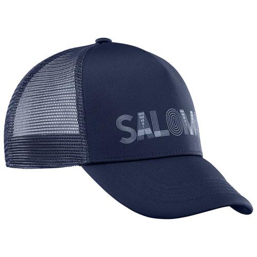 Sapca Urban Salomon Summer Logo Cap Barbati