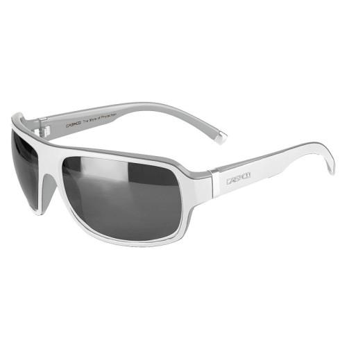 Ochelari Casco SX 61