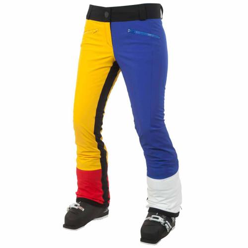 Pantaloni Rossignol Super 8 Pt