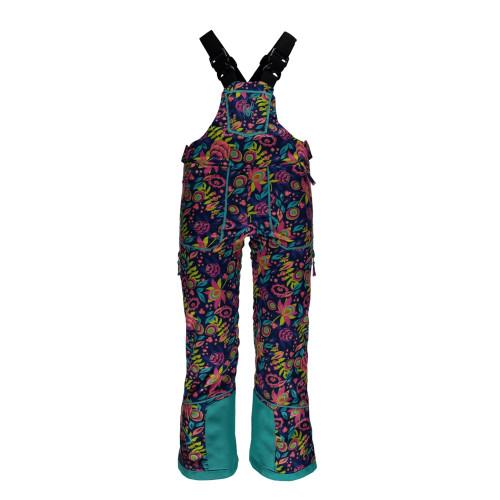 Pantaloni Spyder Mimi Overall