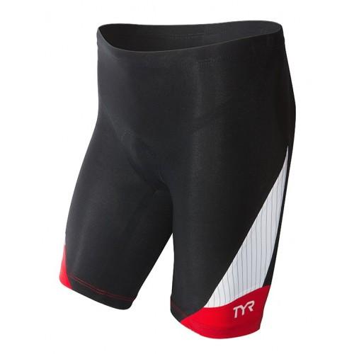 Pantaloni TYR Carbon 9 Tri Shorts