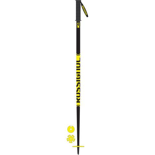 Bete Ski Rossignol Fat Pro Barbati