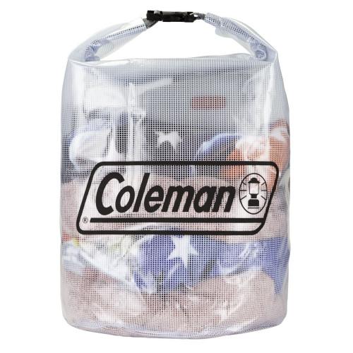 Sac impermeabil Coleman 35L