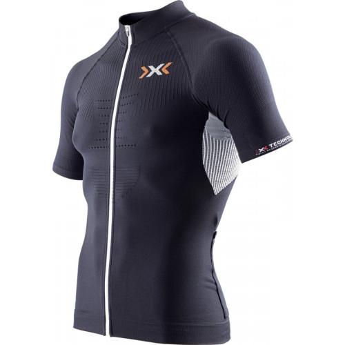 Tricou X-Bionic The Trick Biking