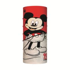Bandana Multifunctionala Buff New Original Jr Lic Disney Mickey 90Th Multi