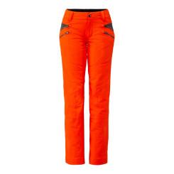 Pantaloni Ski Femei Spyder Amour Sizzle Pantaloni Ski Femei Spyder Amour Sizzle