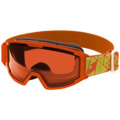Ochelari Ski Briko Saetta Ochelari Ski Briko Saetta