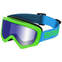 Ochelari Ski Briko Geyser Ochelari Ski Briko Geyser