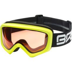 Ochelari Ski Briko Geyser P1 Ochelari Ski Briko Geyser P1