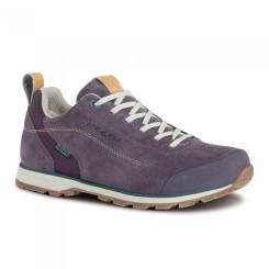 Pantofi Drumetie Femei Trezeta Zeta W Waterproof Purple (Mov) Pantofi Drumetie Femei Trezeta Zeta W Waterproof Purple (Mov)