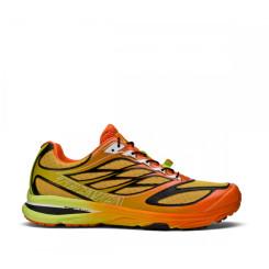 Pantofi alergare barbati Tecnica Motion Fitrail Pantofi alergare barbati Tecnica Motion Fitrail