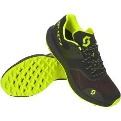 Pantofi Alergare Barbati Scott Kinabalu RC 2.0 Negru Pantofi Alergare Barbati Scott Kinabalu RC 2.0 Negru