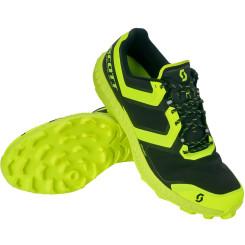 Pantofi Alergare Femei Scott Supertrac RC 2 Lime Pantofi Alergare Femei Scott Supertrac RC 2 Lime