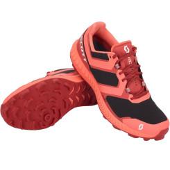 Pantofi Alergare Femei Scott Supertrac RC 2 Somon Pantofi Alergare Femei Scott Supertrac RC 2 Somon