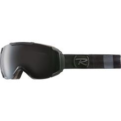 Ochelari Ski Rossignol Maverick Hp Sonar Grey S3+S1 S