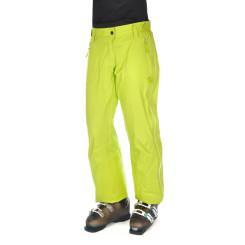 Pantaloni Ski Volkl Pro Bmt Pantaloni Ski Volkl Pro Bmt