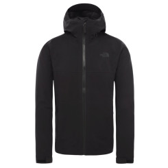 Geaca Softshell Barbati The North Face M Apex Flex Futurelight Jacket Tnf Black