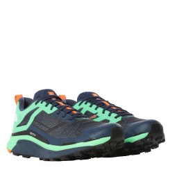Pantofi Alergare Barbati The North Face VECTIV INFINITE FUTURELIGHT Multicolor