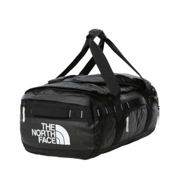 Geanta Voiaj The North Face Base Camp Voyager Duffel 42L Negru Geanta Voiaj The North Face Base Camp Voyager Duffel 42L Negru