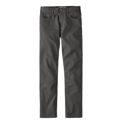 Jeans Barbati Patagonia Performance Twill - Regular Forge Grey  Jeans Barbati Patagonia Performance Twill - Regular Forge Grey