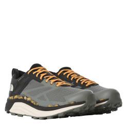 Pantofi Alergare Barbati The North Face VECTIV ENDURIS FUTURELIGHT LTD Gri