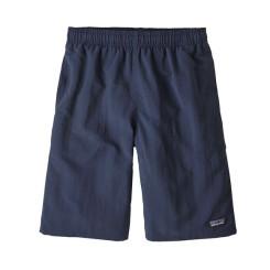Pantaloni Scurti Baieti Patagonia Baggies Longs Pantaloni Scurti Baieti Patagonia Baggies Longs