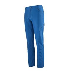 Pantaloni Drumetie Barbati Patagonia Simul Alpine Pants Superior Blue Pantaloni Drumetie Barbati Patagonia Simul Alpine Pants Superior Blue