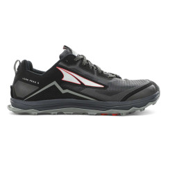 Pantofi Alergare Barbati Altra Lone Peak 5 Gri
