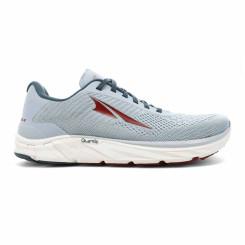 Pantofi Alergare Barbati Altra Torin 4.5 Plush Gri Pantofi Alergare Barbati Altra Torin 4.5 Plush Gri
