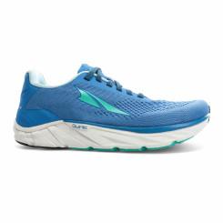 Pantofi Alergare Femei Altra Torin 4.5 Plush Albastru Pantofi Alergare Femei Altra Torin 4.5 Plush Albastru
