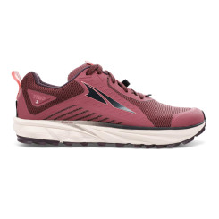 Pantofi Alergare Femei Altra Timp 3 Visiniu Pantofi Alergare Femei Altra Timp 3 Visiniu