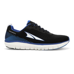 Pantofi Alergare Femei Altra Provision 5 Negru Pantofi Alergare Femei Altra Provision 5 Negru