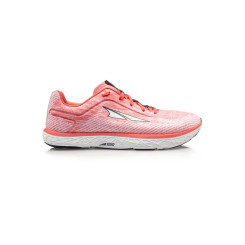 Pantofi Alergare Femei Altra Escalante 2 Coral Pantofi Alergare Femei Altra Escalante 2 Coral