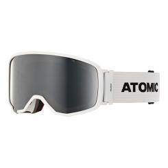 Ochelari Ski Atomic Revent S Fdl Stereo White Ochelari Ski Atomic Revent S Fdl Stereo White