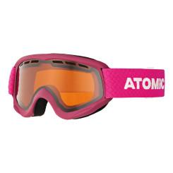 Ochelari Ski Atomic Savor Junior Berry/Pink Ochelari Ski Atomic Savor Junior Berry/Pink