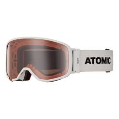 Ochelari Ski Atomic Revent S Fdl White